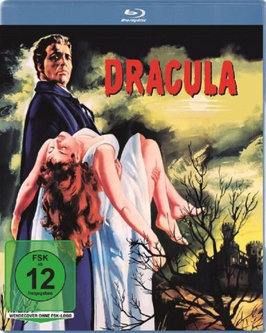 download Dracula.German.REMASTERED.1958.AC3.BDRip.x264-SPiCY