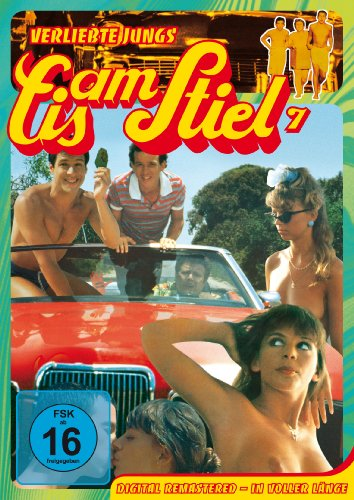 download Eis.am.Stiel.7.Verliebte.Jungs.1987.German.720p.HDTV.x264-NORETAiL