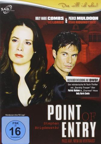 download Point.of.Entry.Pass.auf.wem.du.vertraust.2007.German.720p.HDTV.x264-NORETAiL