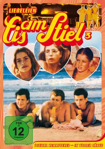 download Eis.am.Stiel.3.Liebeleien.1981.German.1080p.HDTV.x264-NORETAiL