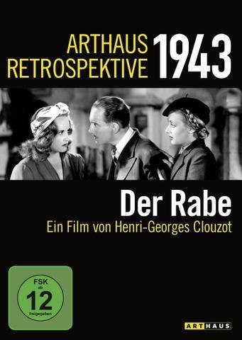 download Der.Rabe.1943.German.FS.720p.HDTV.x264-NORETAiL