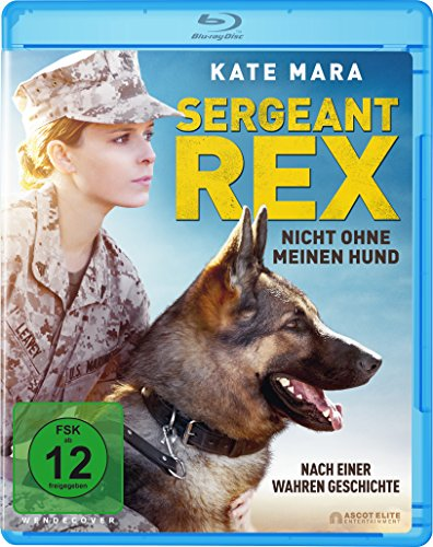 download Sergeant.Rex.Nicht.ohne.meinen.Hund.2017.German.AC3.BDRiP.XviD-SHOWE