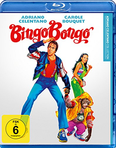 download Bingo.Bongo.1982.REMASTERED.German.1080p.BluRay.x264-SPiCY