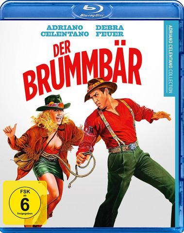 download Der.Brummbaer.1986.REMASTERED.German.720p.BluRay.x264-SPiCY