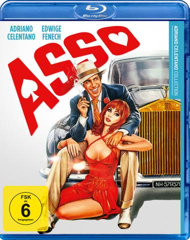 download Asso.ein.himmlischer.Spieler.1981.KiNOFASSUNG.REMASTERED.German.720p.BluRay.x264-SPiCY
