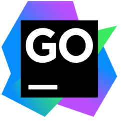 download JetBrains.GoLand.2017.3.MacOSX.Incl.KeyMaker-DVT