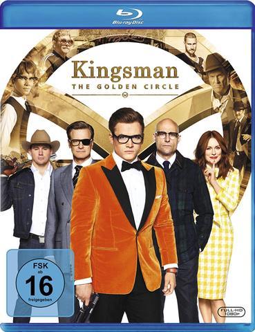 download Kingsman.The.Golden.Circle.2017.German.AC3.UHD.BDRiP.XviD-SHOWE