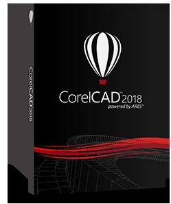 download CorelCAD.2018-F4CG