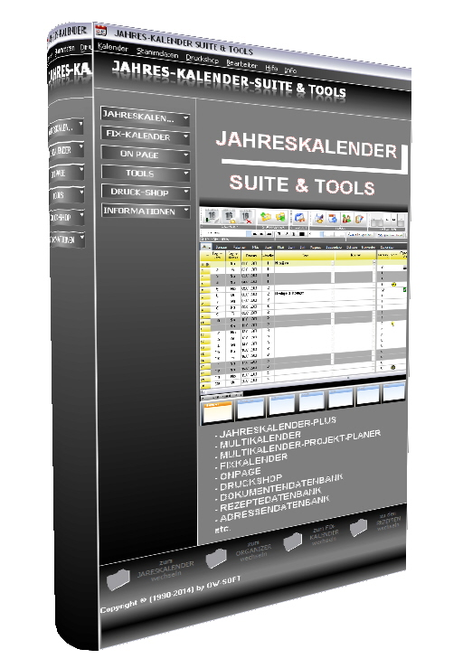 download OW.Jahreskalender.Suite.v17.12.17.German.incl.Keygen-LAXiTY