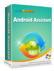 download Coolmuster.Android.Assistant.v4.1.23-LAXiTY