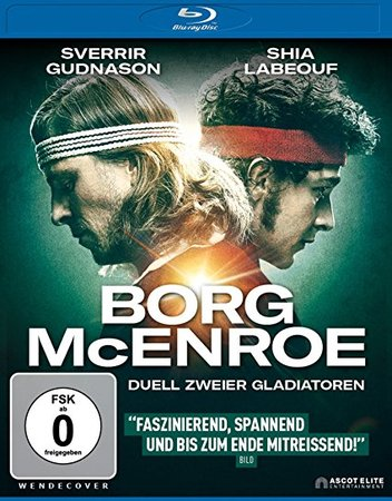download Borg.McEnroe.Duell.zweier.Gladiatoren.2017.German.720p.BluRay.x264-ENCOUNTERS