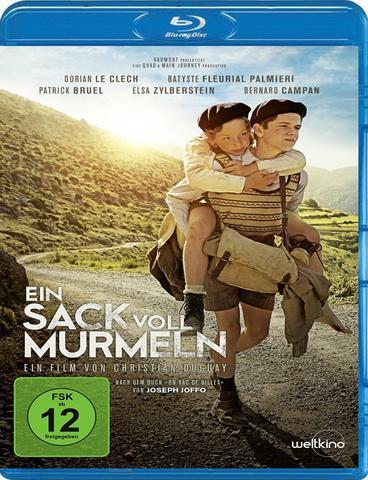 download Ein.Sack.voll.Murmeln.2017.German.DL.DTS.1080p.BluRay.x264-SHOWEHD