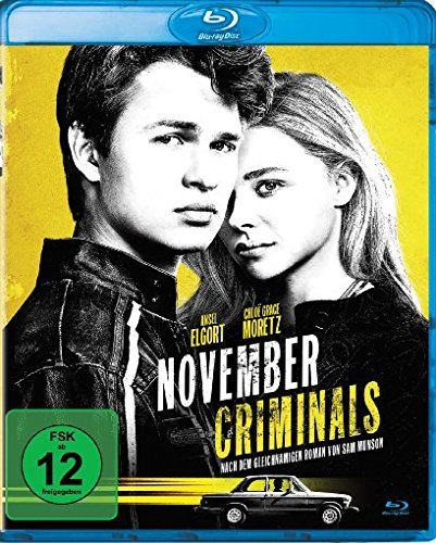 download November.Criminals.2017.German.AC3.BDRiP.XviD-SHOWE