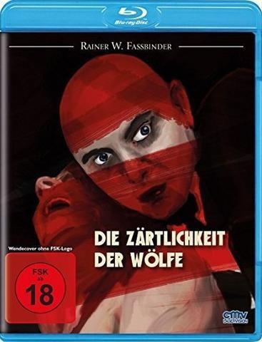 download Die Zärtlichkeit der Wölfe (1973)