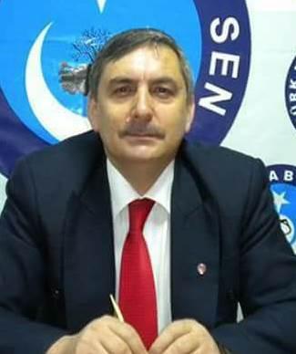 EKİZ'DEN SAĞLIKTA BOMBA İDDİALAR!..