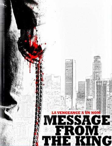 download Message.from.the.King.2016.German.AC3.WEBRiP.XviD-SHOWE