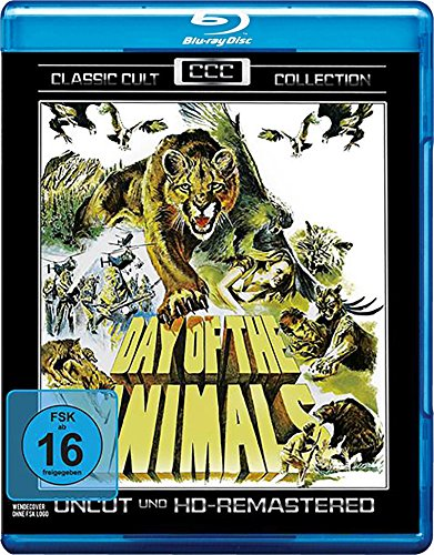 Day.of.the.Animals.REMASTERED.German.1977.BDRiP.x264-WOMBAT