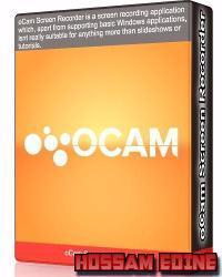 oCam Screen Recorder 430.0 Final 2018,2017 6chkkml6.jpg
