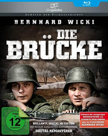 download Die.Bruecke.1959.German.REMASTERED.720p.BluRay.x264-DOUCEMENT
