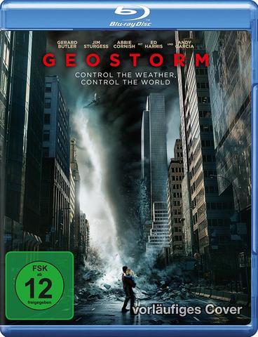download Geostorm.2017.German.RETAiL.AC3D.5.1.BDRiP.XviD-SHOWE
