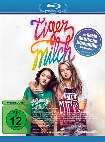 Tigermilch.2017.GERMAN.1080p.BluRay.x264-UNiVERSUM