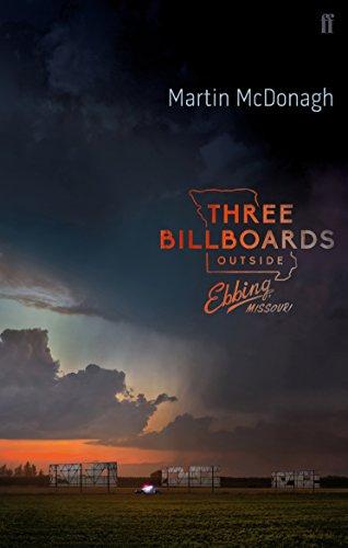 Three.Billboards.Outside.Ebbing.Missouri.DVDScr.AC3MD.GERMAN.XViD-PS
