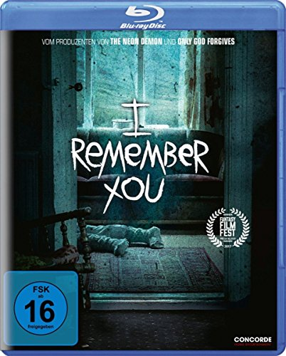 download I.Remember.You.2017.German.1080p.BluRay.x264-ENCOUNTERS