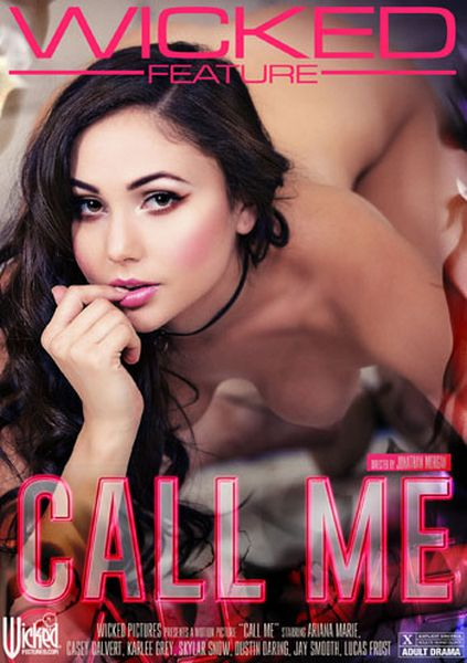 Call Me 1080p
