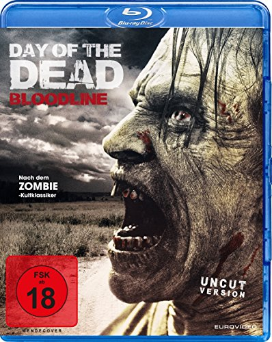 Day.of.the.Dead.Bloodline.2018.German.DL.DTS.720p.BluRay.x264-SHOWEHD