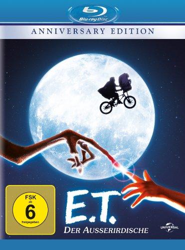 download E.T.Der.Ausserirdische.German.1982.AC3.BDRip.x264.iNTERNAL-VideoStar