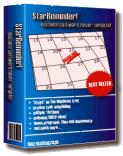 download StarReminder.v4.22.WinAll.Incl.Keygen-FALLEN