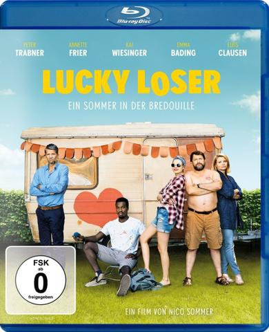 download Lucky.Loser.Ein.Sommer.in.der.Bredouille.2017.German.1080p.BluRay.x264-CHECKMATE