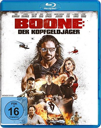 download Boone.Der.Kopfgeldjaeger.2017.German.DL.1080p.BluRay.x264-ENCOUNTERS