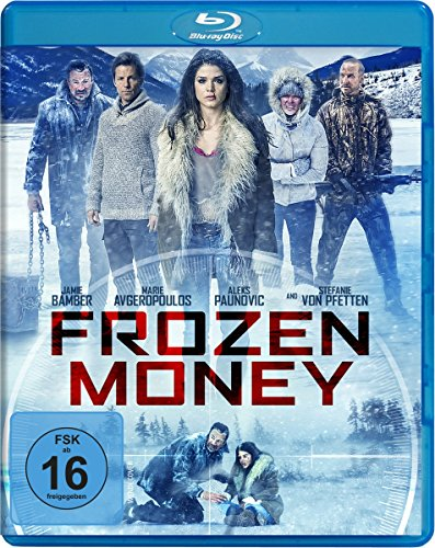 Frozen.Money.2015.German.DL.DTS.1080p.BluRay.x265-SHOWEHD