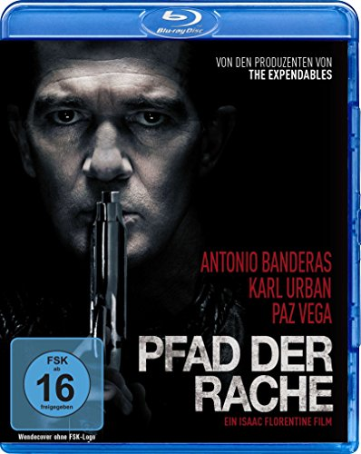 download Pfad.der.Rache.2017.German.DL.DTS.720p.BluRay.x264-SHOWEHD