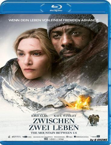 download Zwischen.zwei.Leben.2017.German.AC3.BDRiP.x264-SHOWE