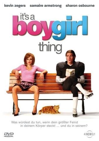 download Its.a.Boy.Girl.Thing.2006.German.720p.WebHD.x264-SLG