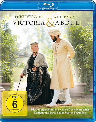 download Victoria.und.Abdul.2017.German.DL.DTS.720p.BluRay.x264-SHOWEHD