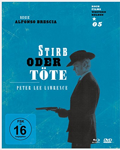 download Stirb.oder.toete.1967.German.DL.1080p.BluRay.AVC-HOVAC