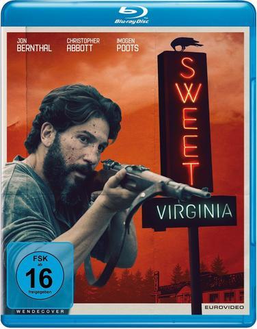 Sweet.Virginia.2017.German.DL.DTS.1080p.BluRay.x265-SHOWEHD