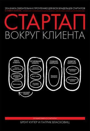 Сборник по клиентологии (5 книг)