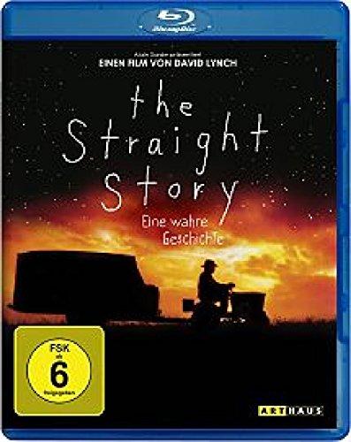 download The.Straight.Story.Eine.wahre.Geschichte.German.REMASTERED.1999.AC3.BDRip.x264-SPiCY