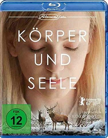 download Körper und Seele (2017)