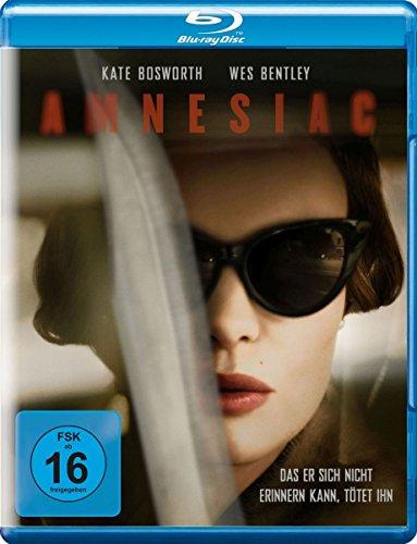 download Amnesiac.2015.German.720p.BluRay.x264-CHECKMATE