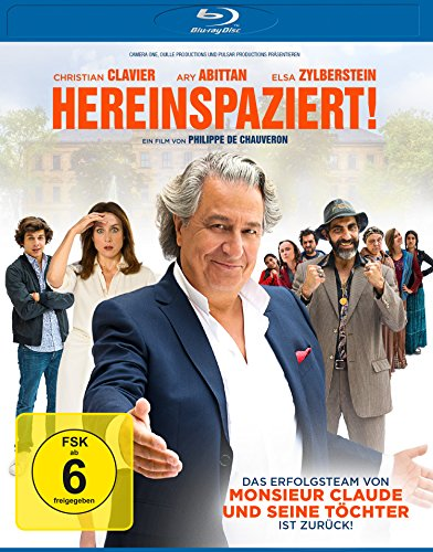 download Hereinspaziert.2017.German.720p.BluRay.x264-CHECKMATE