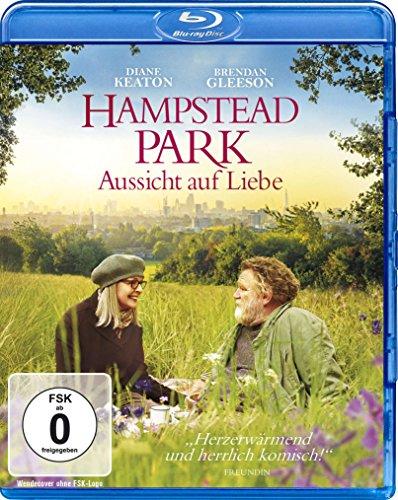 download Hampstead.Park.Aussicht.auf.Liebe.2017.German.DL.1080p.BluRay.x264-ENCOUNTERS