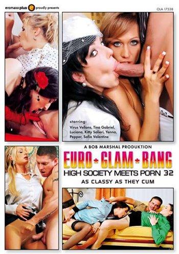 Euro Glam Bang 32 720p