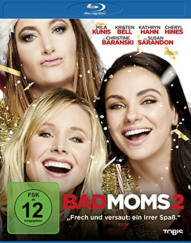 download Bad.Moms.2.A.Bad.Moms.Christmas.German.2017.AC3.BDRiP.x264-XF