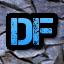 DiaFighter