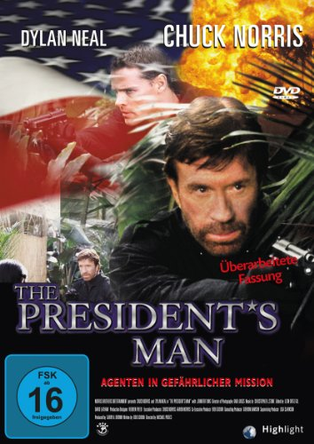 download The.Presidents.Man.2000.German.1080p.HDTV.x264-NORETAiL